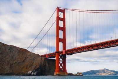Asiakkaamme matkakertomus San Francisco – Oahu – Maui – Los Angeles